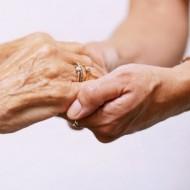 I 5 più grandi rimpianti in punto di morte (se li conosci puoi vivere una vita più felice)