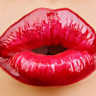 """Stai usando la Strategia del Bacio per realizzare il tuo """"Sogno nel Cassetto"""" ?"""