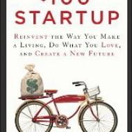 """Recensione del libro """"The $100 Startup"""""""