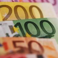 Come fare soldi eticamente